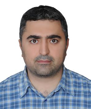 AhmetPosta kullanıcı resmi