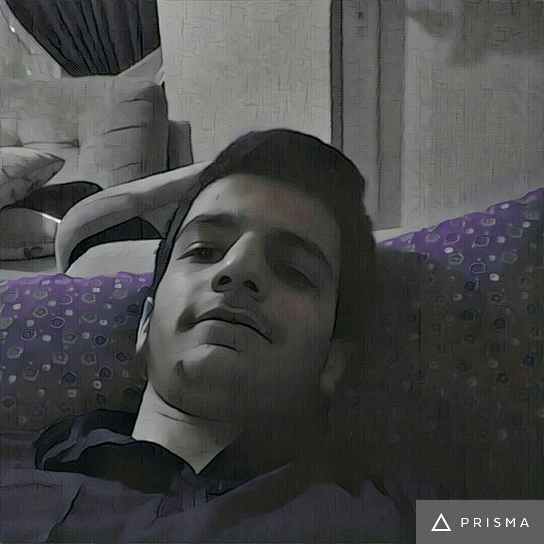 Devlabs kullanıcı resmi