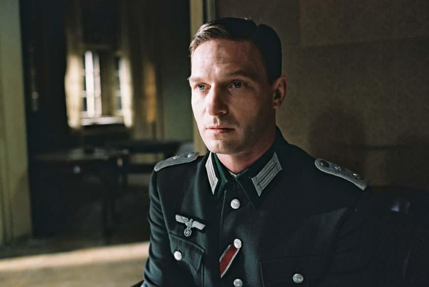 Kretschmann kullanıcı resmi