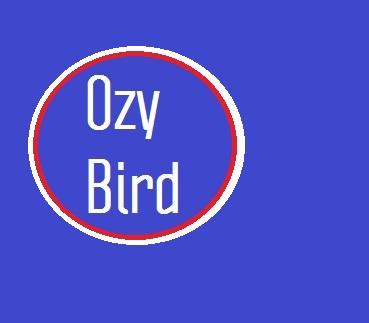 OzyBird kullanıcı resmi