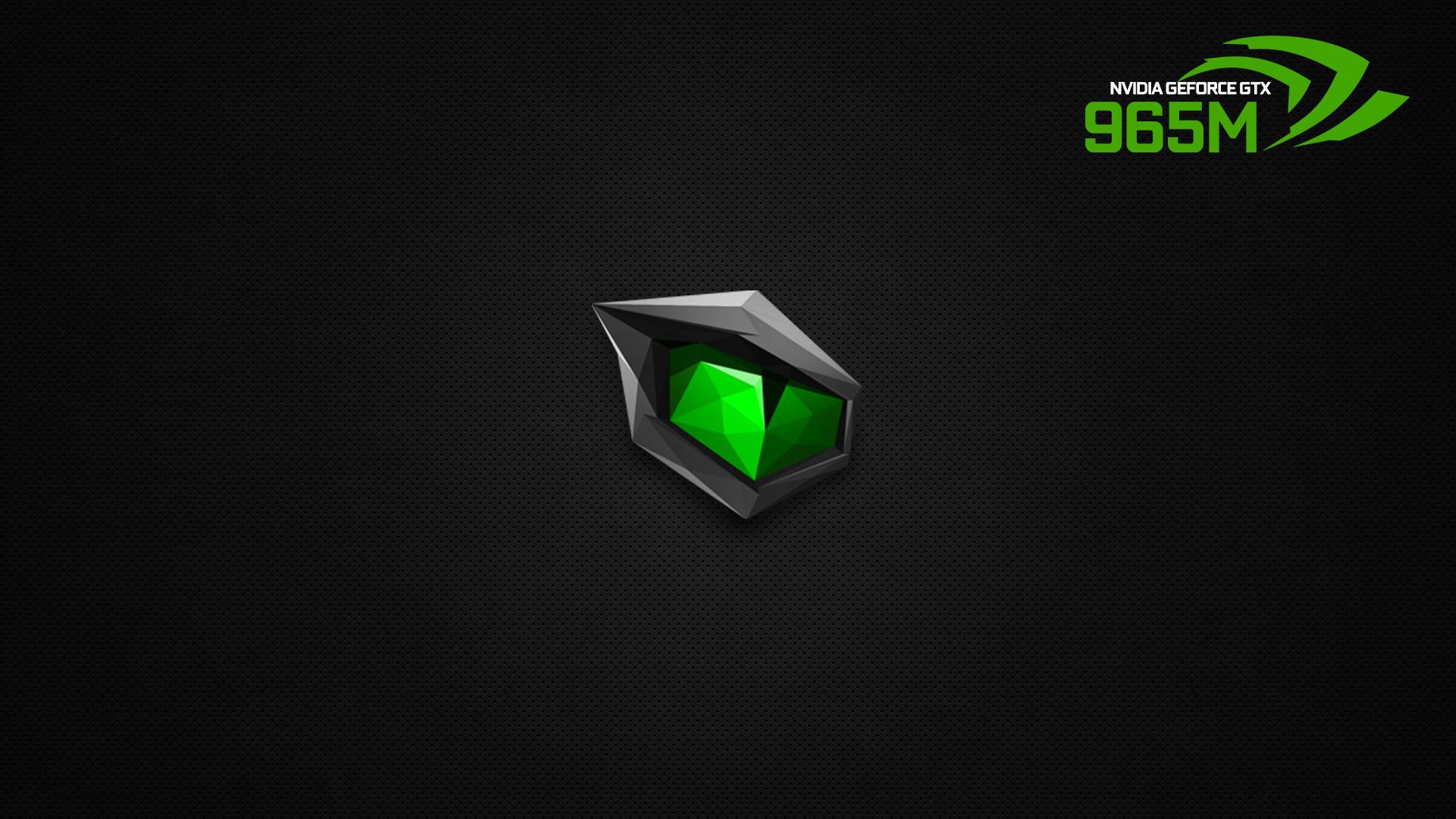 Xenon kullanıcı resmi