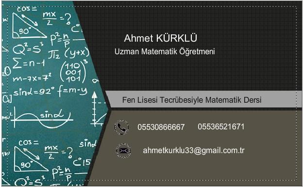 ahmeth33 kullanıcı resmi