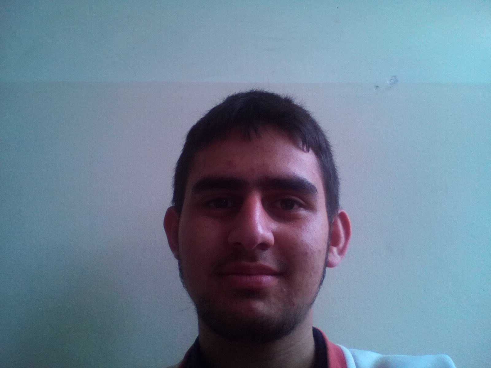 mstfsybkr kullanıcı resmi