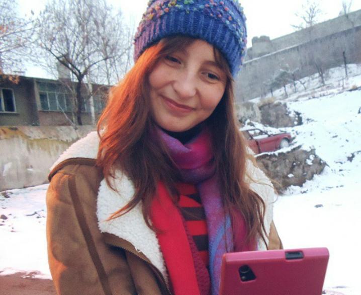 ozgiiiiii kullanıcı resmi