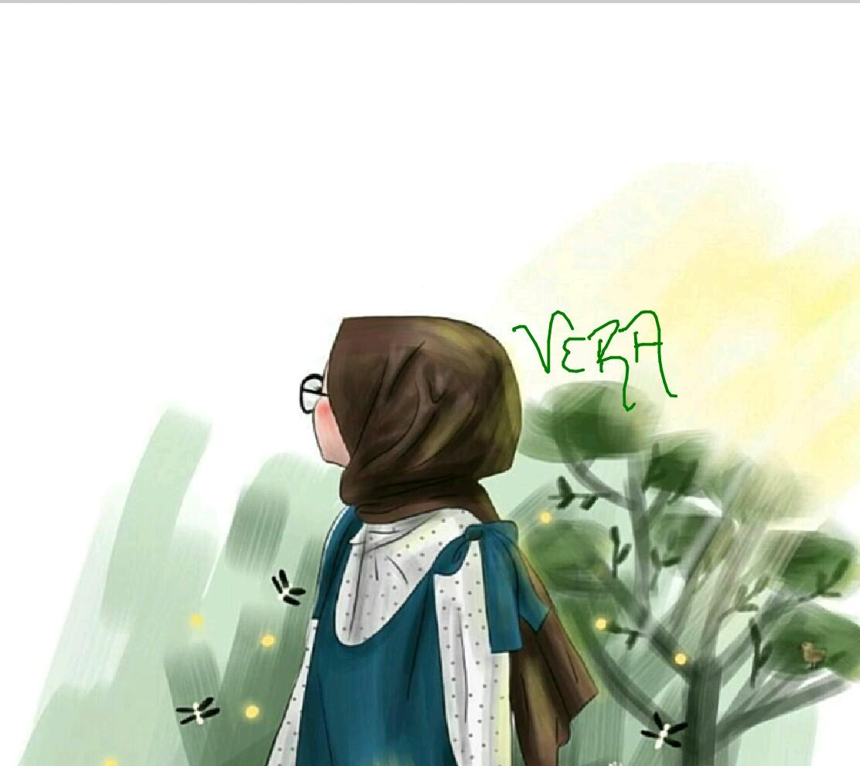 vera kullanıcı resmi
